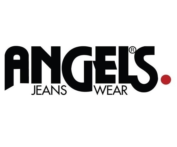 Collectie Angels Jeans