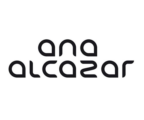 Collectie Ana alcazar