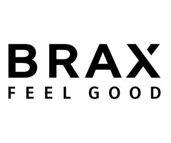 Collectie Brax