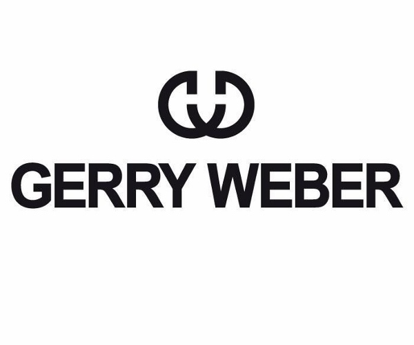 Collectie Gerry Weber