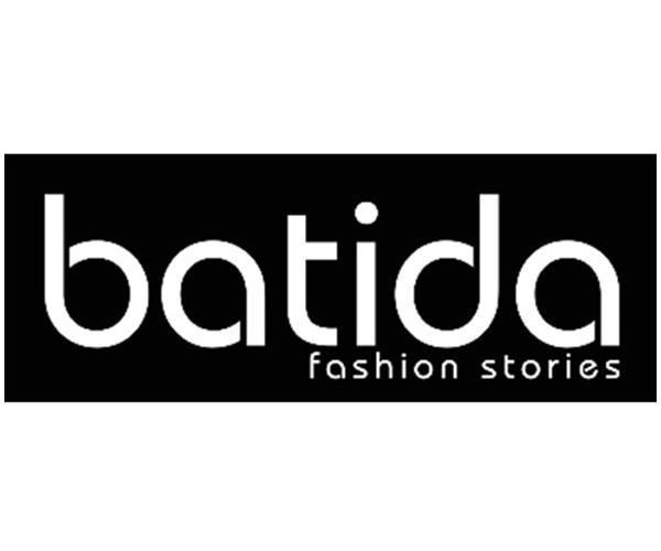 Collectie Batida