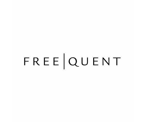 Collectie FreeQuent