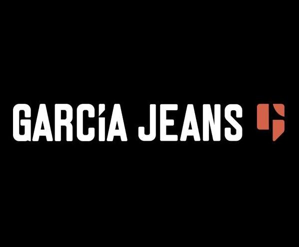Collectie Garcia