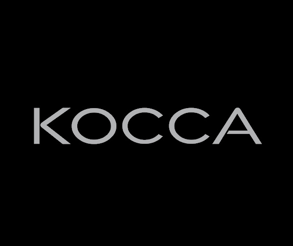 Collectie Kocca