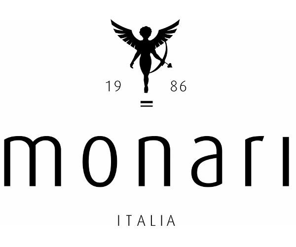 Collectie Monari