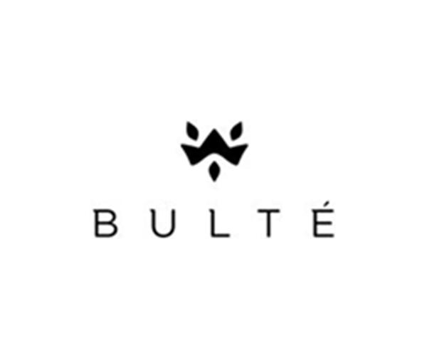 Collectie Bulté