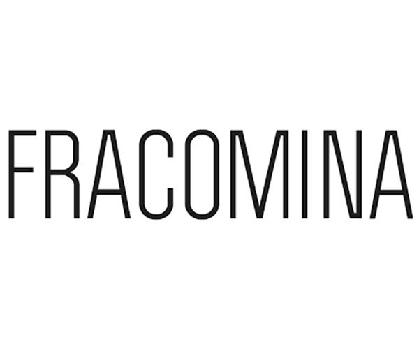 Collectie Fracomina