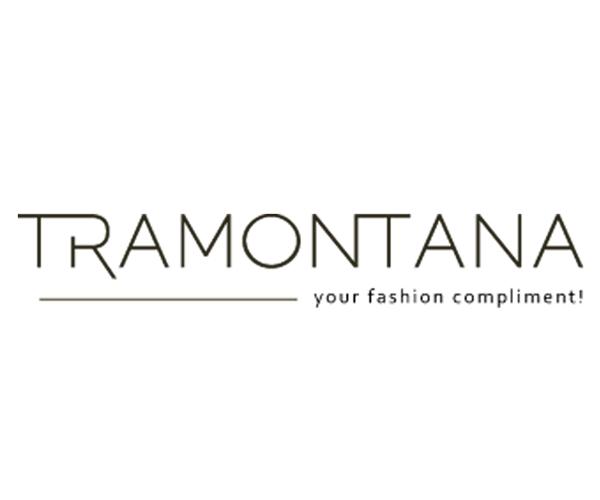 Collectie Tramontana