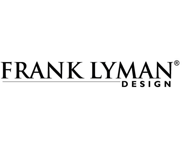 Collectie Frank Lyman