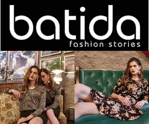 Batida Winter 2019