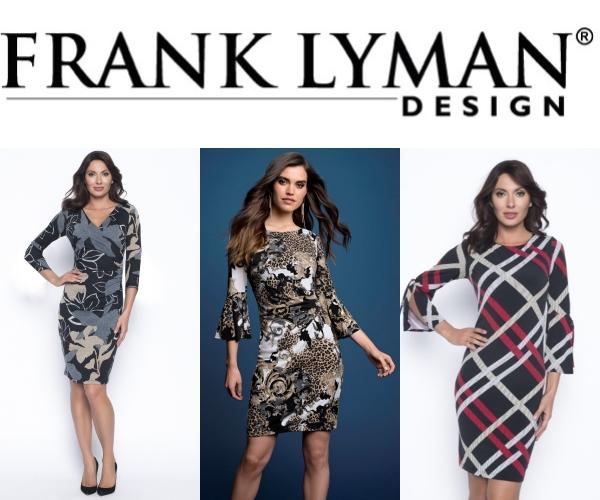 Frank Lyman winter 2019