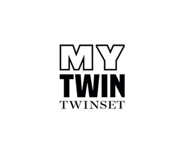 My Twin Collectie Lente Zomer 2020