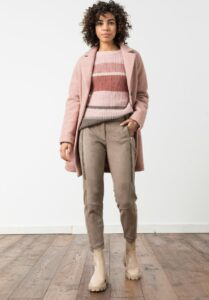 Bianca, Collectie Herfst Winter 2021