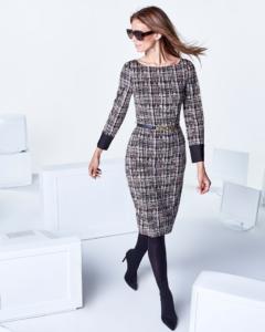 K-Design, Collectie Herfst Winter 2021